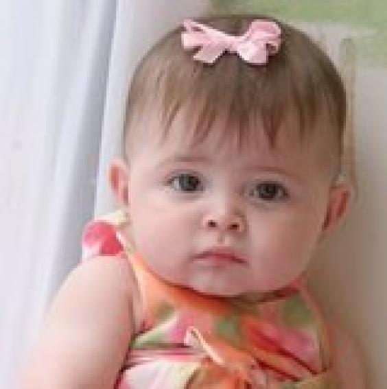 Photogallery Of Miracles Of Light Funny Baby