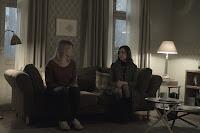 Dark Netflix Series Image 8