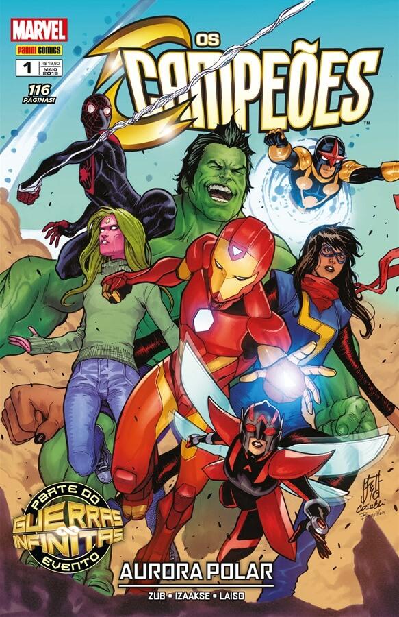 Checklist Marvel/Panini (Julho/2019 - pág.08) - Página 8 Camp%2B1