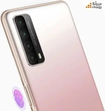 سعر ومواصفات هواوي Y7a-مميزات وعيوب Huawei Y7a