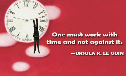 time passing sayings and quotes best quotes and sayings