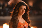 kajal sizzling in pakka local item song-thumbnail-13