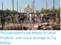 https://sciencythoughts.blogspot.com/2018/04/thunderstorms-kill-fifteen-in-uttar.html