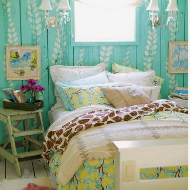 Shabby Chic Bedroom Paint Colors Little Girls Bedroom Ideas Vintage Taylor Swift Bedroom Decorating Ideas Before And After Small Bedroom Makeovers: 20 Υπέροχες Shabby Chic Ιδέες Διακόσμησης Υπνοδωματίων