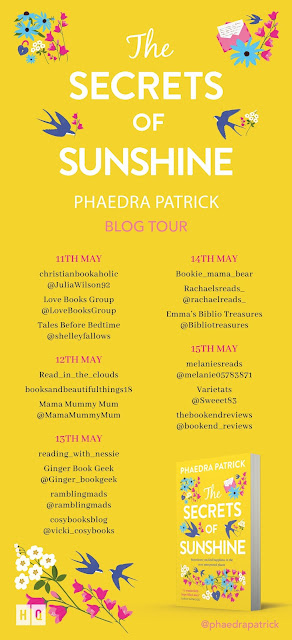 secrets-of-sunshine-blog-tour