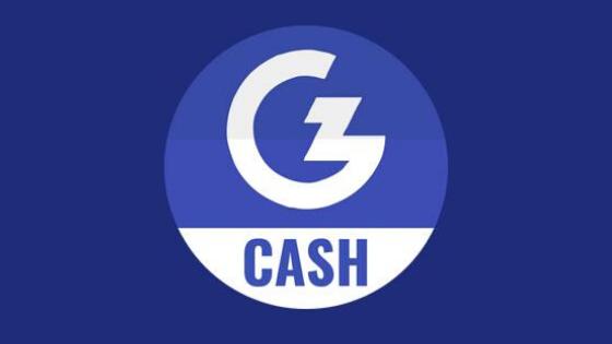 Gamezop Full Guide: Gamezop Referral Code & Payment Proof