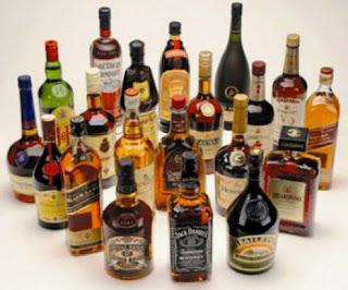 alkohol, antibiotik, efek samping, flu, flushing, metronidazole, obat kumur, sakit kepala, tinidazol, trimethropim sulfamethoxazole