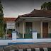 Daftar Sekolah Dasar Terfavorite Di Pandeglang Banten