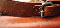 http://steampunk.wonderhowto.com/how-to/quick-and-dirty-beginners-guide-steampunk-leatherworking-part-one-0140075/