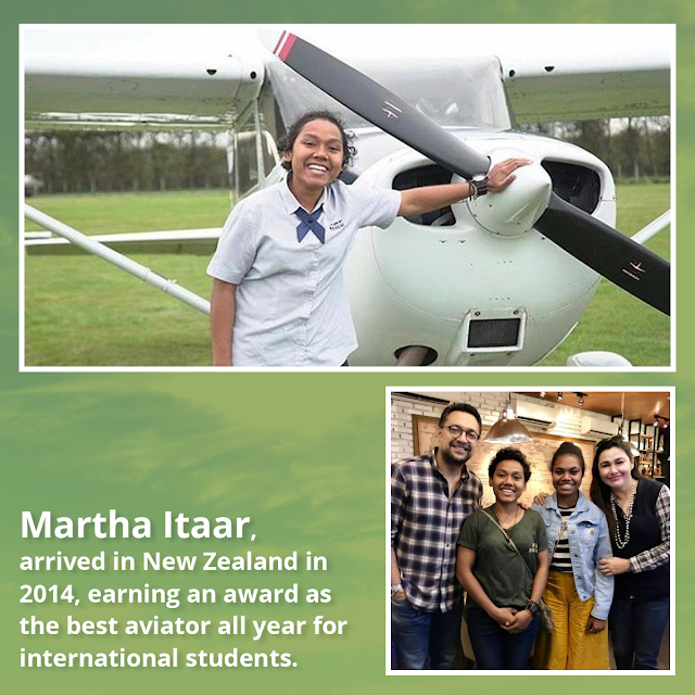 martha-itaars-father-proud-of-her-daughter-becoming-a-female-pilot