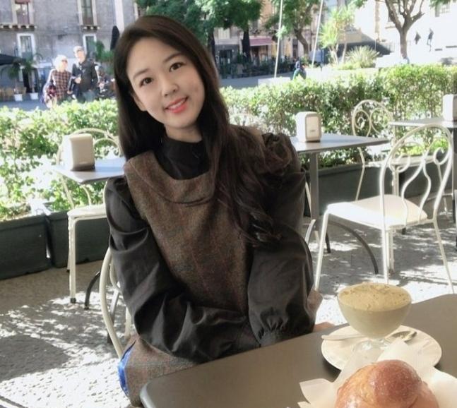 Black Pink'in hanboklarının tasarımcısı, hanboku dünyada trend yapmak istiyor