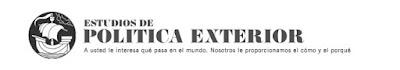 http://www.politicaexterior.com/articulos/