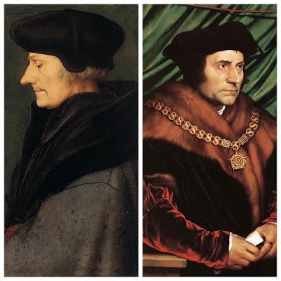 http://www.thehistorianshut.com/strange-reformation-pt2