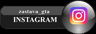 https://www.instagram.com/zastava_gta/