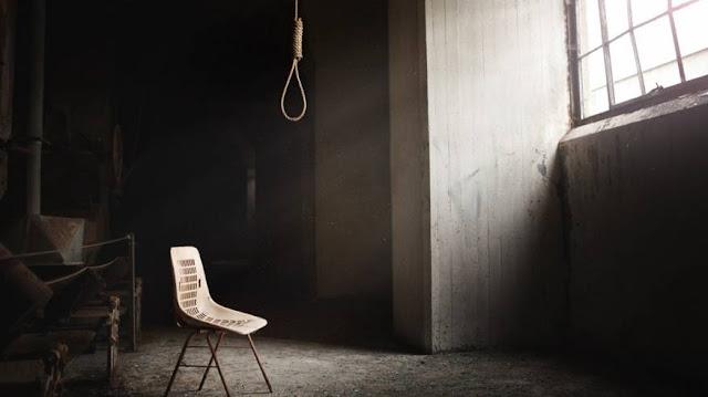تقرير صادم للصحة العالمية .. شخص واحد يموت كل 40 ثانية منتحراً