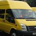 В Грузии запрещаются маршрутные такси