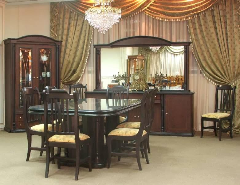 superbe d coration de salle de s jour int rieur d cor decoration interior. Black Bedroom Furniture Sets. Home Design Ideas