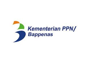 Rekrutmen Direktorat Politik Luar Negeri dan KPI Kementerian PPN/Bappenas