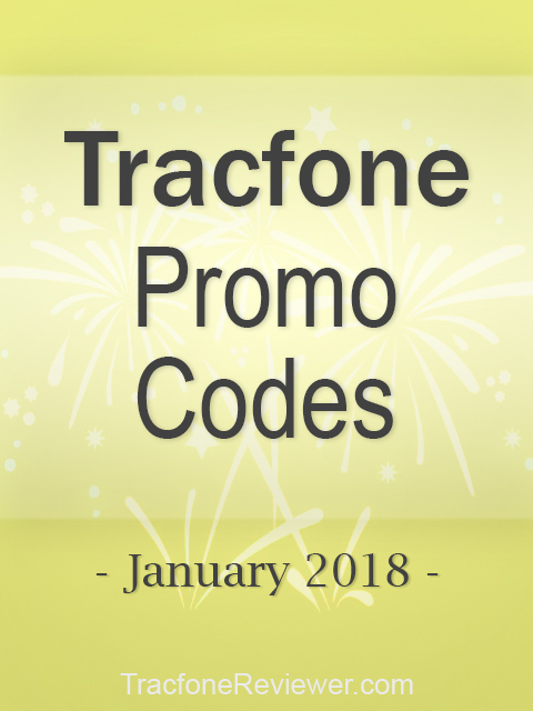 Tracfone coupons july 2018