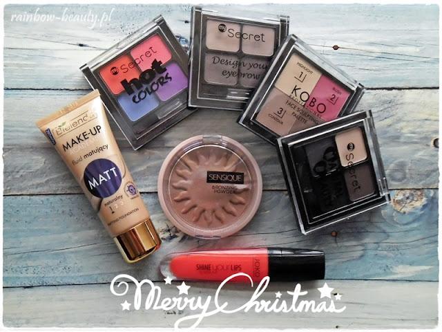 blog-konkurs-rozdanie-kosmetyki-2017-2018-makijaz-za-darmo
