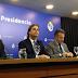 Con «libertad responsable» Uruguay logró éxito en su plan contra el Covid sin cuarentena