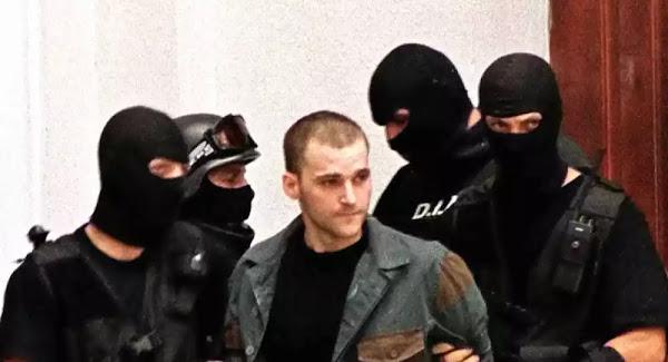 Ο Πάσσαρης θα επιστρέψει στην Ελλάδα τον Σεπτέμβριο - Τι δηλώνει ο δικηγόρος του