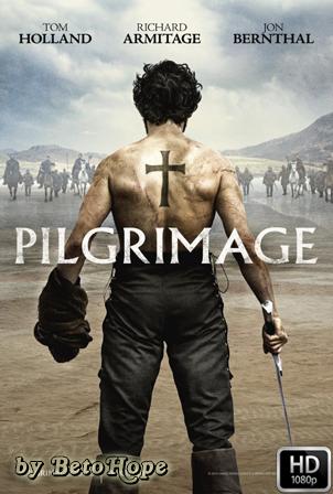 Pilgrimage [1080p] [Latino-Ingles] [MEGA]