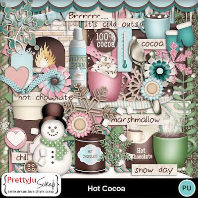 https://www.mymemories.com/store/display_product_page?id=PJJV-CP-2001-174816&r=PrettyJu_Scrap