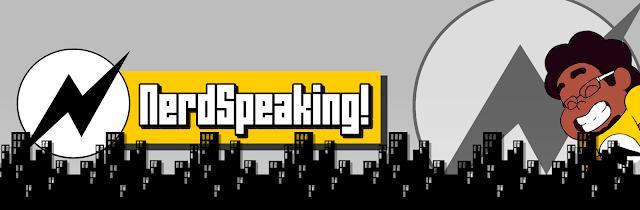 http://nerdspeaking.blogspot.com.br/p/quem-somos_22.html