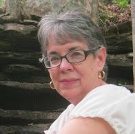 Susan Deppner
