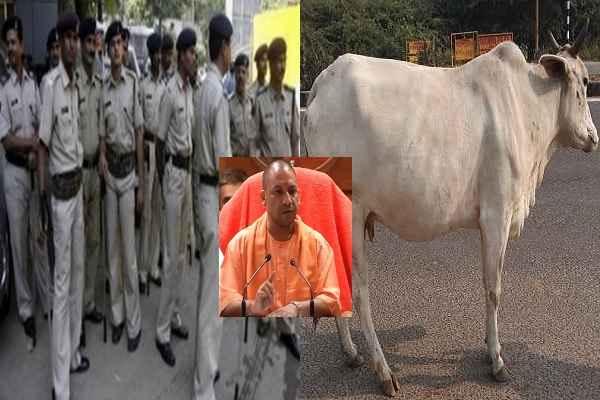 yogi-sarkar-up-police-seized-dhai-crore-propertes-gau-taskar-farhan