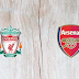 Liverpool vs Arsenal Full Match & Highlights 24 August 2019