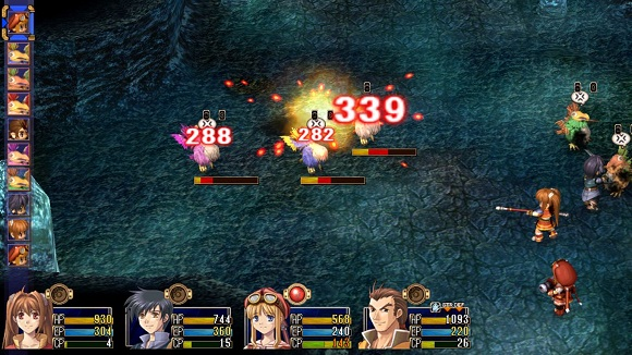The-Legend-Of-Heroes-Trails-In-The-Sky-PC-Screenshot-3-www.ovagames.com