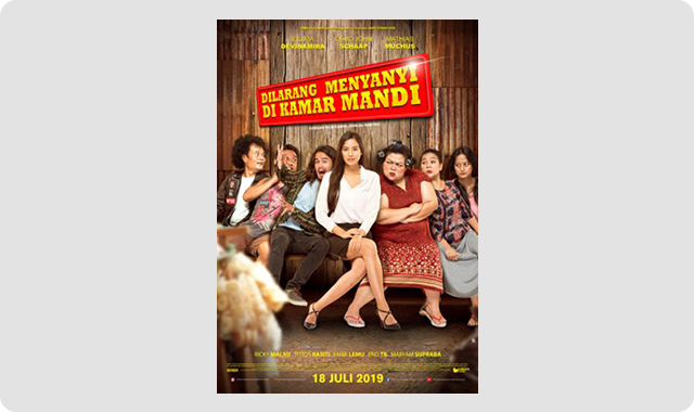 https://www.tujuweb.xyz/2019/06/download-film-dilarang-menyanyi-di-kamar-mandi-full-movie.html