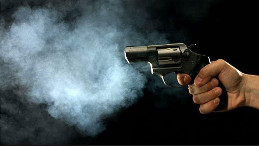 Miguel Calmon: Três jovens foram baleados na noite desta segunda-feira (25) em diferentes pontos da cidade