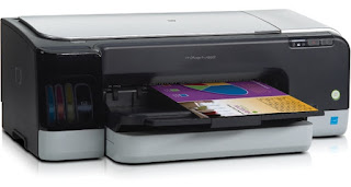 HP Officejet Pro K8600 Driver Download Windows, Mac, Linux