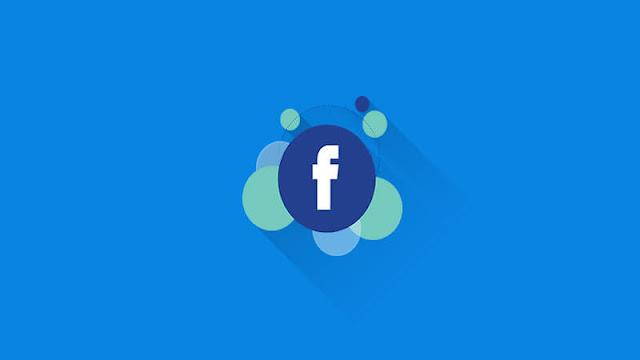 Tips Mudah Membuat Facebook Fanspage untuk Berjualan