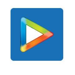 Hungama Music  APK