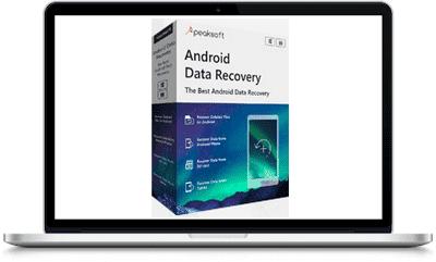 Apeaksoft Android Toolkit 2.0.26 Full Version