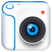 Wondershare-PowerCam-APK-v3.1.8.180529-(Latest)-For-Android-Free-Download
