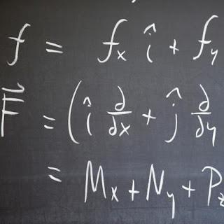 Mathematics Graduate Admissions 2020