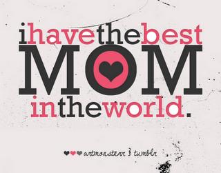 Kata Kata Mutiara Bijak Ibu Tersayang