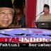 Pendapat Ma'ruf Amin Soal Pidato Prabowo Tampan Boyolalli