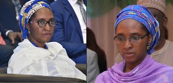 FG Denies Plans To Limit Amount Of Children Per Woman In Nigeria