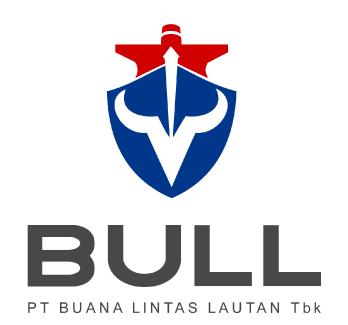 BULL BULL RAIH LABA US$36 JUTA HINGGA PERIODE 31 DESEMBER 2020