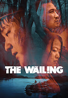 The Wailing 2016 Hindi Dubbed 720p BluRay