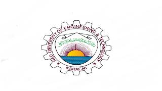 http://www.neduet.edu.pk Jobs 2021 - NED University of Engineering & Technology Jobs 2021 in Pakistan