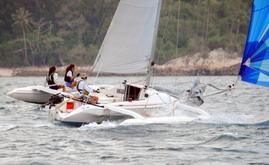 http://asianyachting.com/news/SingBesar2016/Besar_16_AY_Race_Report_3.htm