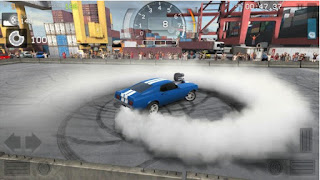 burnout takedown apk download burnout mod apk burnout 3 apk torque burnout apk download torque burnout apk burnout revenge apk burnout takedown apk android burnout takedown apk data