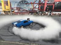 Torque Burnout Mod Apk v1.8.81 Unlocked